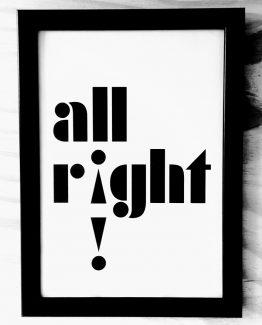 all right - zilvi.com