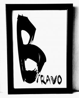 Bravo - zilvi.com